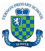 Vernon Primary School Logo